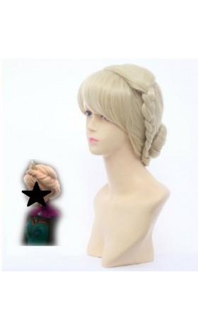 wg31 Elsa Wig