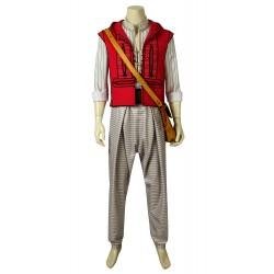 AL001Marvel Comics Avengers4 endgame captain america Steve Rogers cosplay costumes