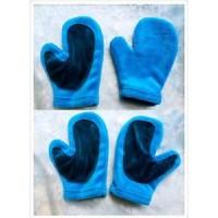 GL2 Anna Gloves