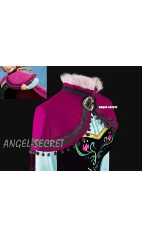 C787 anna corset only of J787