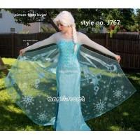 MAT22 Elsa Cape fabric