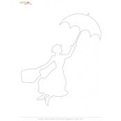 Mary poppins (0)