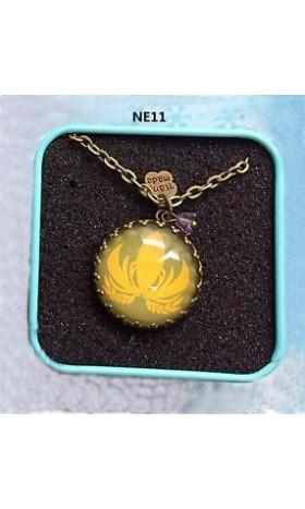 NE11 Anna Kids necklace