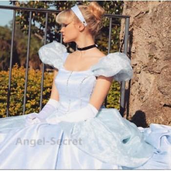 P159C Cinderella bodice only.