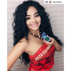 P500 moana costume with shells dirt effect printing  custom made size