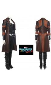 A009 Marvel Comics Avengers Infinity War Guardians of the Galaxy Gamora Zen Whoberi Ben Titan cosplay costumes