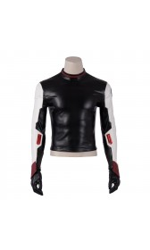 A012 marvel the avengers 4 endgame New Quantum Realm Suits