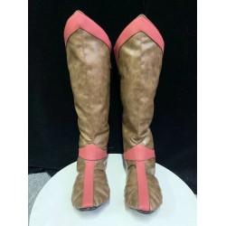 As12 Raya And The Last Dragon Raya boots