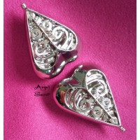 asp1 Anna metal clasp