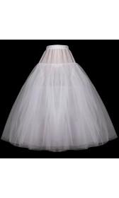 BM33 Belle 2017 white dress celebration dress disneybound chiffon dress long version