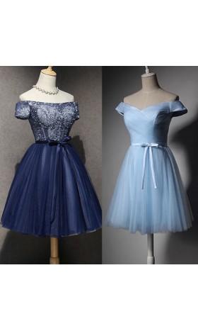 BM995 women dress
