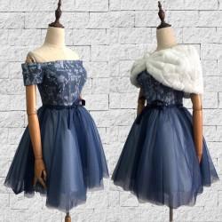 BM998 disneybound OLAF'S FROZEN ADVENTURE Elsa dress