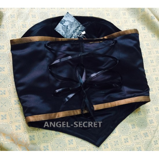 C59 CORSET only of J959 for Anna frozen fever