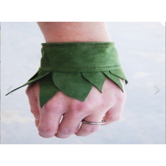 ca001 Tinkerbell wrist protector