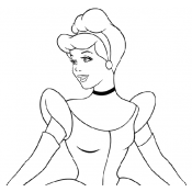 Cinderella (34)