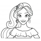 Elena of Avalor (4)