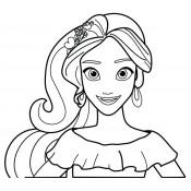 Elena of Avalor (4)