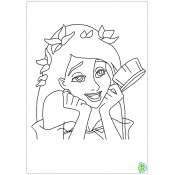 Giselle (Enchanted) (2)
