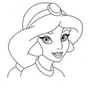 Jasmine (15)