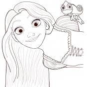 Rapunzel (10)