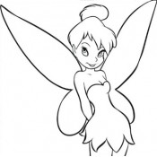Tinkerbell & Friends (28)