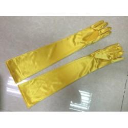 gloves for belle