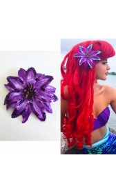 Ariel Cosplay Costume