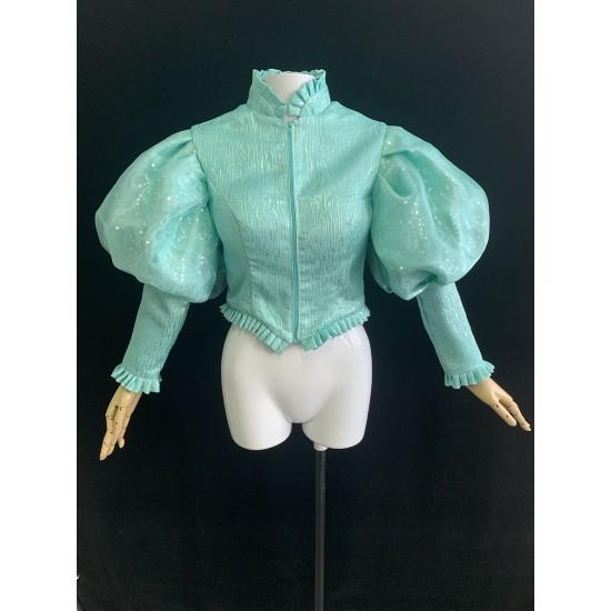 Jk178 Ariel jacket only.