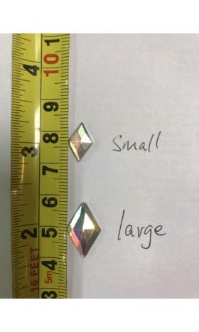 Diamond for J998, J997, R998