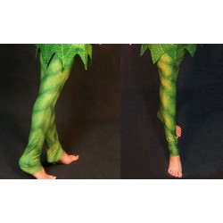 LE26 Tinkerbell Pant of p456