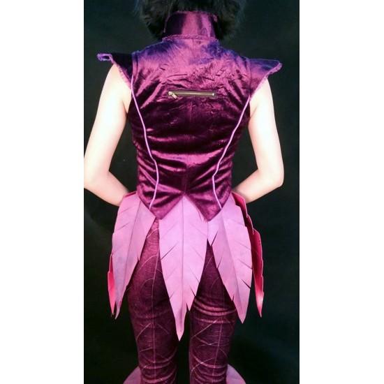 P280 Vidia fairy fast-flying fairy disney film