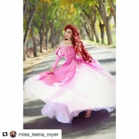 IG#miss_leena_royer, item code P390