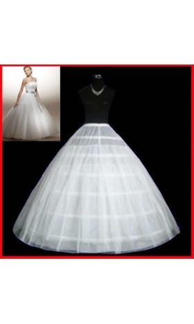 SS6 Petticoat