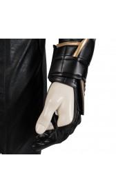 A014 Marvel Comics Avengers endgame Hawkeye cosplay costumes